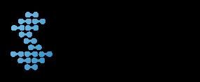 SOFTMEDIAPLANNER